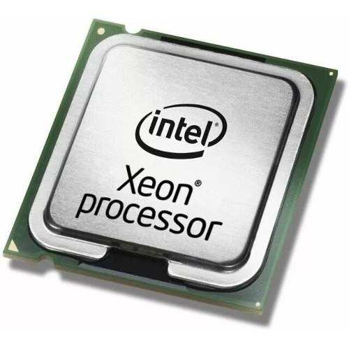 Procesador intel xeon 3040 soket 775