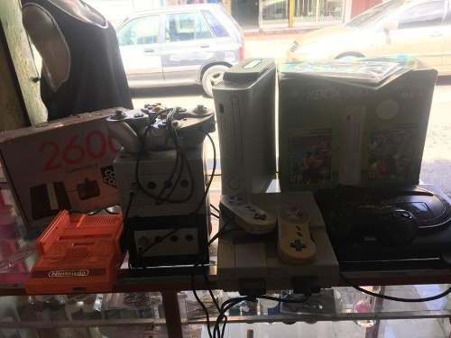 Videosjuegos,xbox,gamecube,dsxl,playstation1,simulador,juego