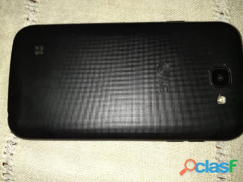 Celular LG Usado 1