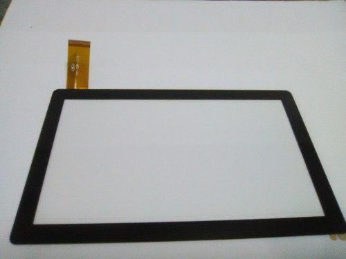 Táctil pantalla touch tablet pc 7 china.