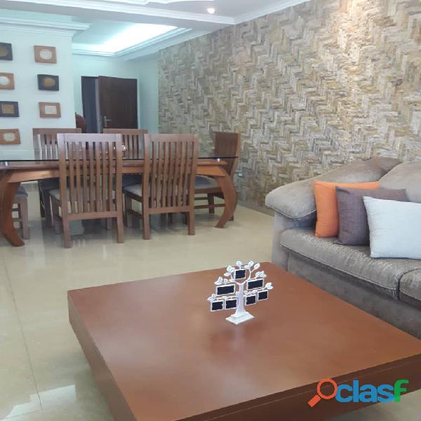 Apartamento venta maracaibo marla paula delicias norte 151019