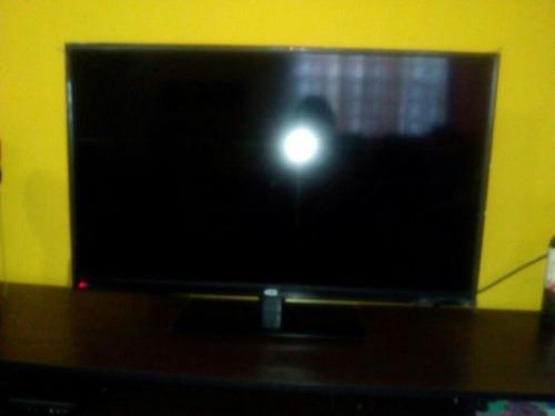Tv lcd 39 cg