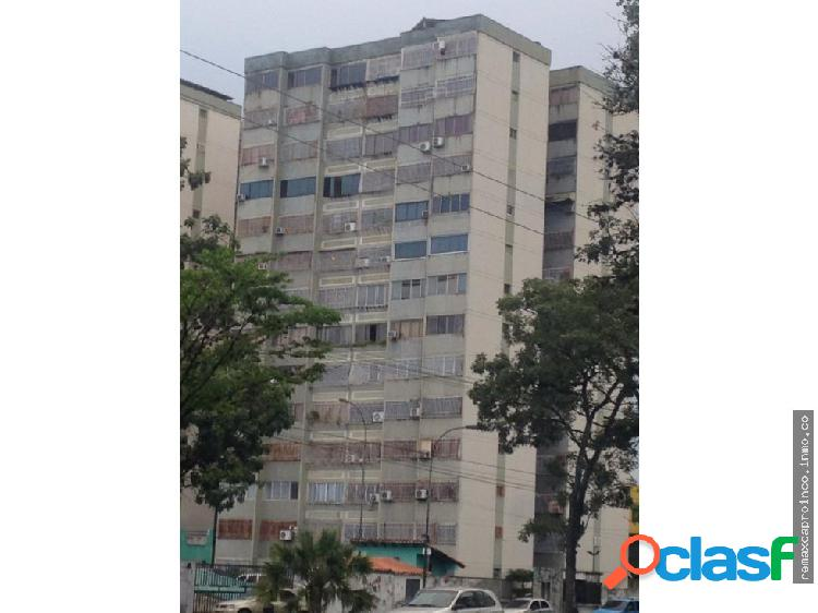 Bello apartamento res. don bosco