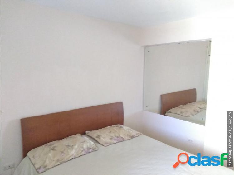 Vendo Apartamento Valle Frío / MLS19-684 HJGR