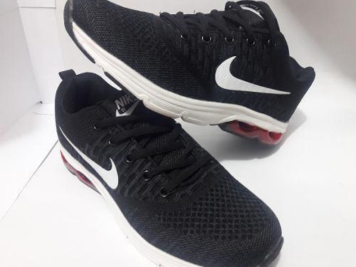 Liquidacion en zapatos deportivos nike y adidas
