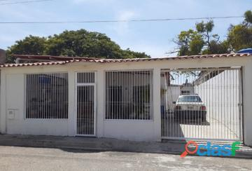 Casa en venta en Las Gardenias, San Joaquín, Carabobo, ENMETROS2, 19 92003, ASB