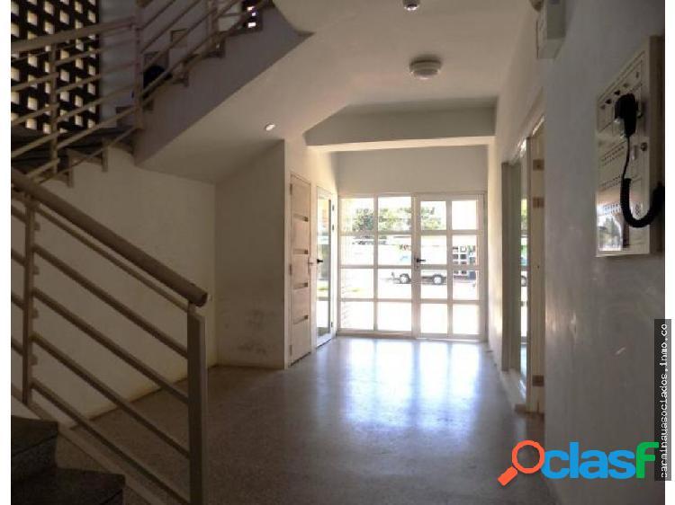 Vendo Apartamento en Los Estanques #19-17722 ACRA