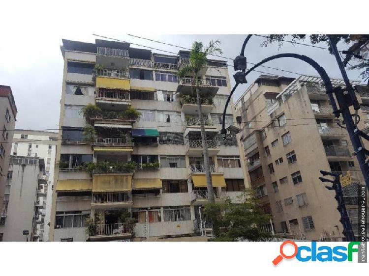 Apartamento los palos grandes mg3 mls19-6039