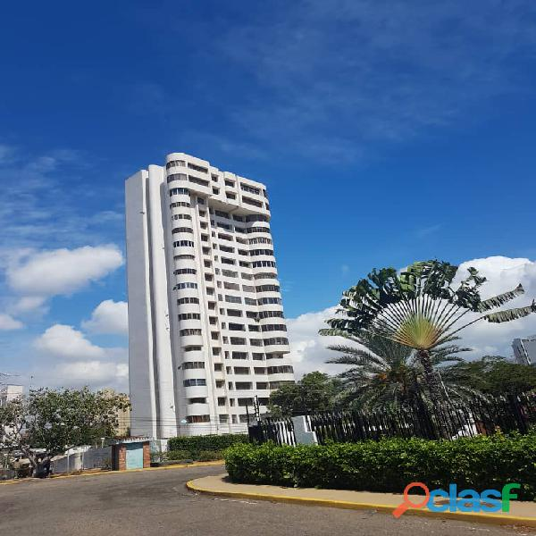 Apartamento venta maracaibo araya la lago 181019