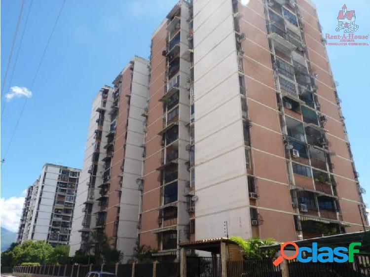 Apartamento cod 19-17053 ajgs