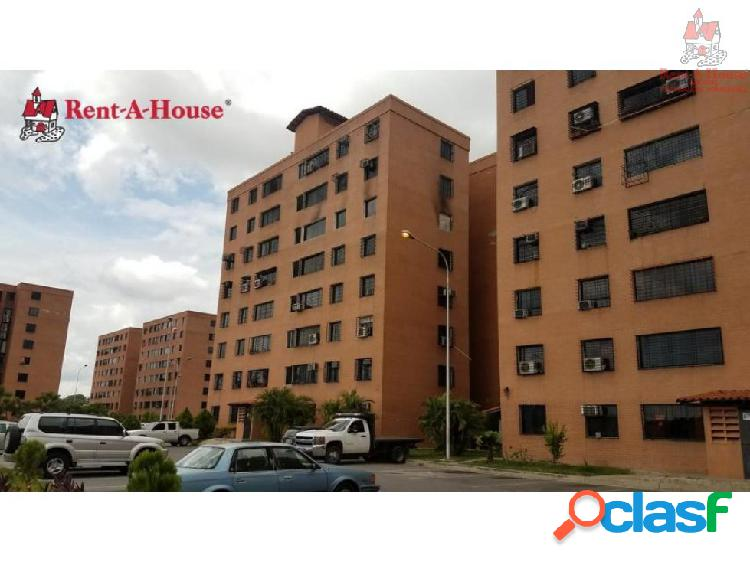 Apartamento cod 19-17672 ajgs