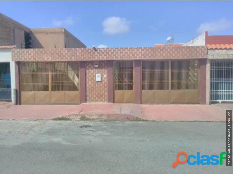 Vendo Casa en la Rosaleda #19-1993 ACRA