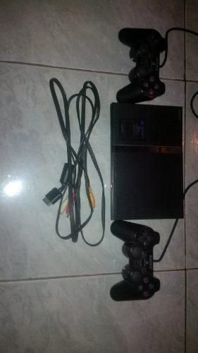 Combo de:1bicicleta+1 consola playstation2+1consola de wii