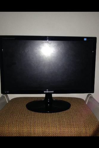 Monitor samsung syncmaster bx1931 de 15 pulgadas (50v)