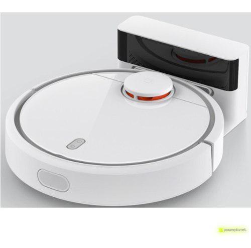 Xiaomi mi robot vacuum aspiradora inteligente