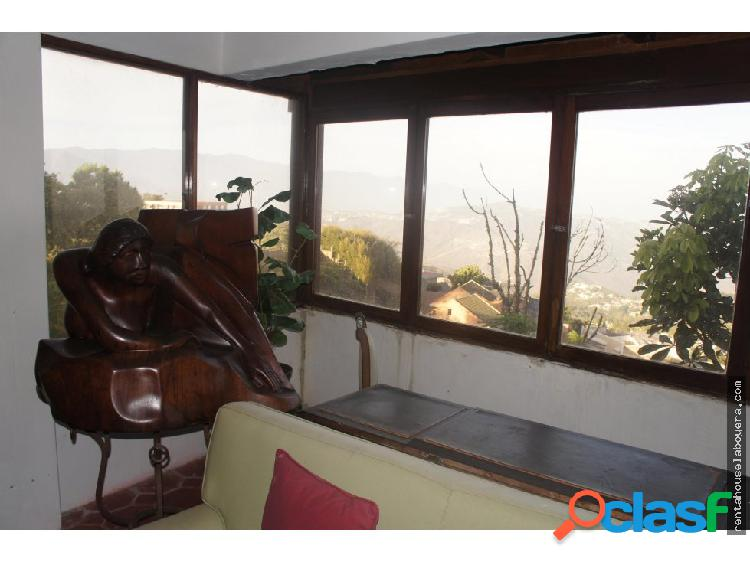 Casa en venta la lagunita jf1 mls15-6963