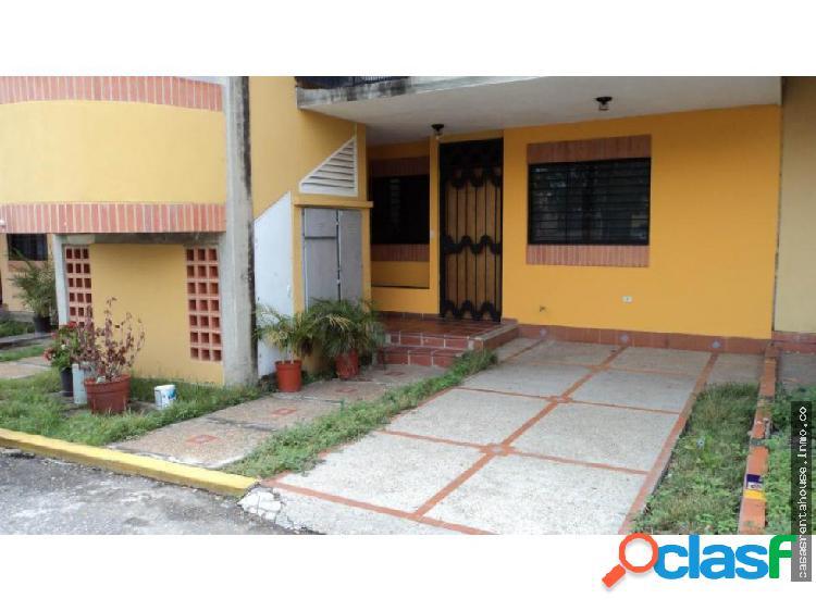 Venta Apartamento en Cabudare RAH:19-13480