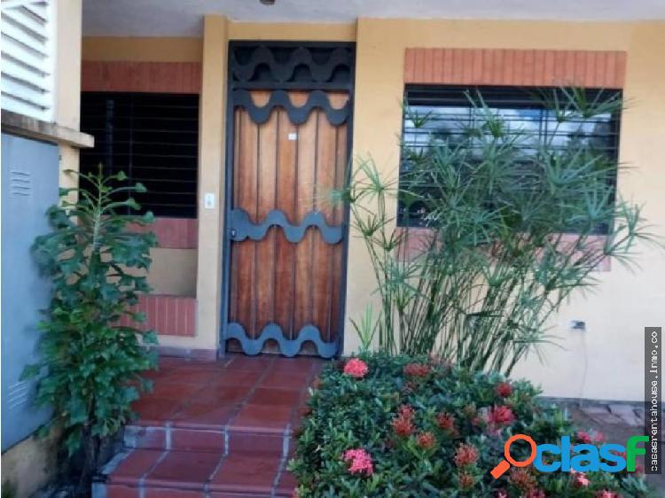 Venta Apartamento en Cabudare RAH:19-13520