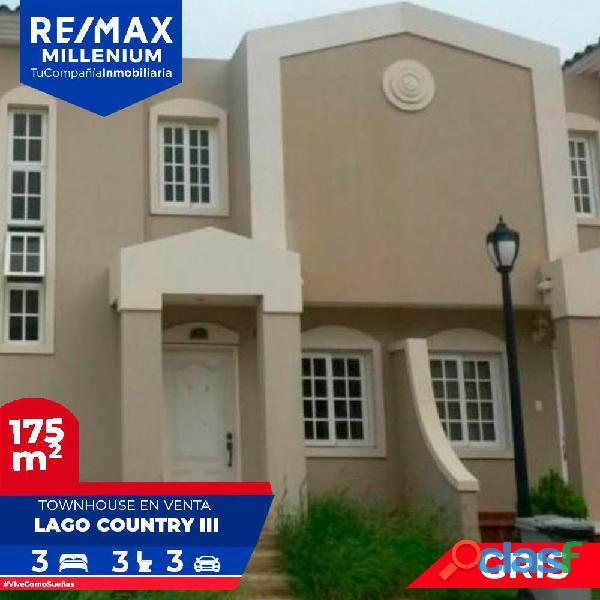 Casa venta maracaibo lago country 3 liliana castro 211019