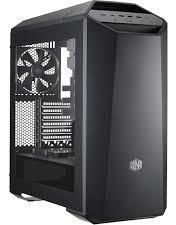 Case de pc servidor cooler master maker 5