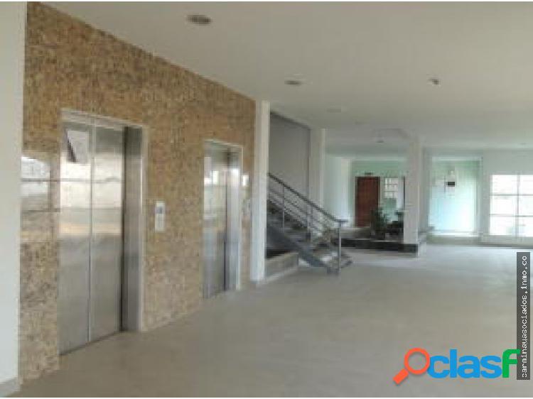 Alquilo Apartamento en Av Guajira #19-17726 ACRA