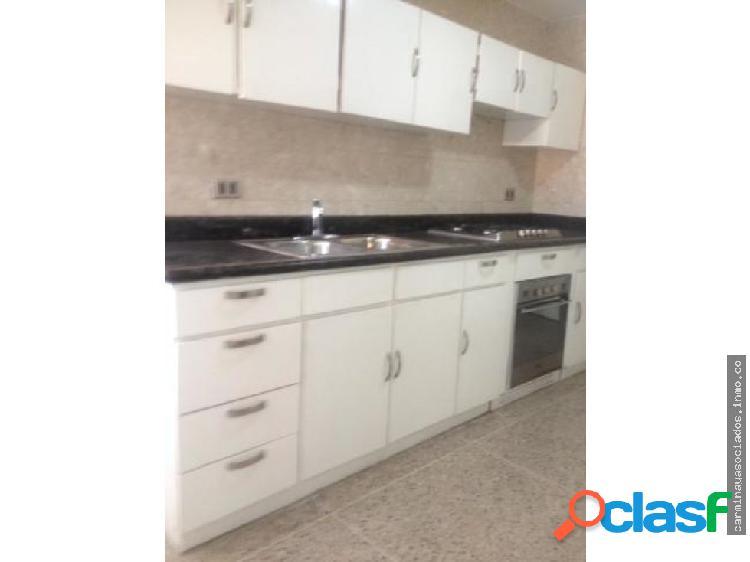 Alquilo Apartamento en La Paragua #19-13994 ACRA