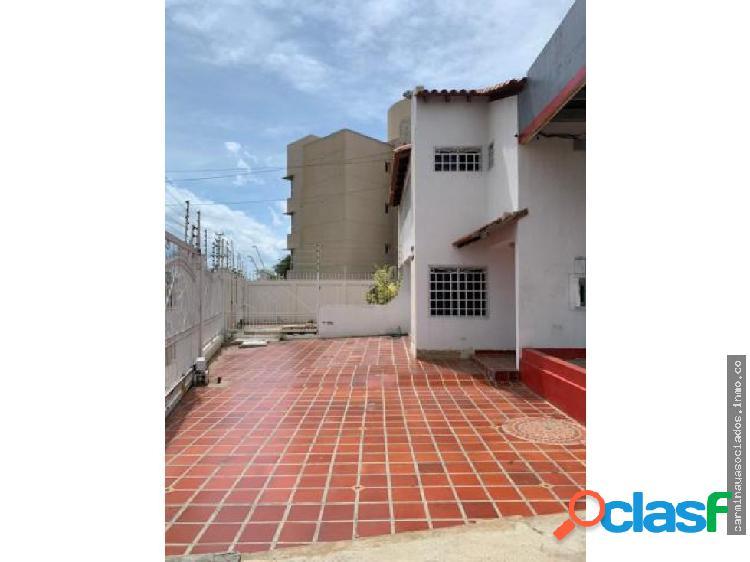 Alquilo Casa en Monte Claro mls #19-13688 ACRA