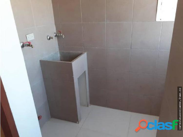 Alquilo Apartamento en Sabaneta #19-16134 ACRA