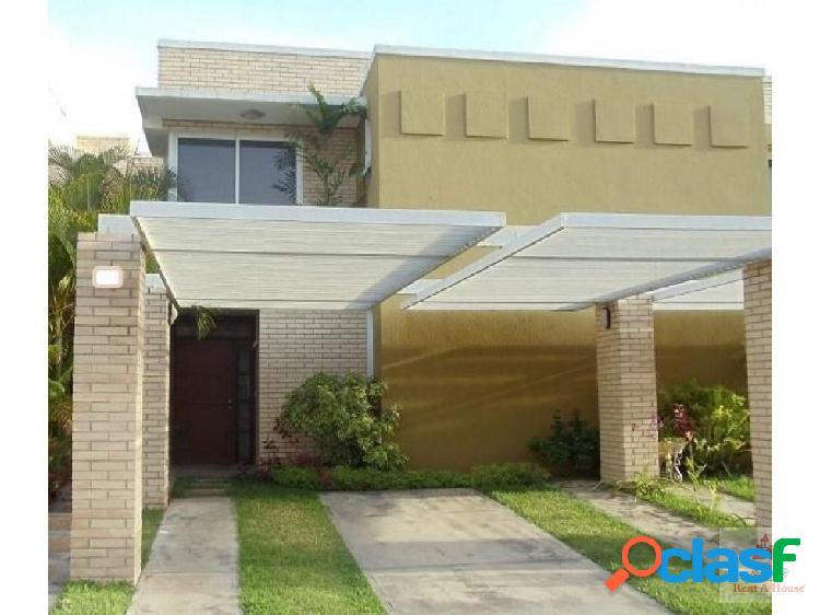 Casa en venta barquisimeto cod flex: 19-7920