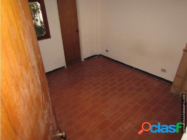 Casa en Venta La Boyera JF1 MLS14-13544