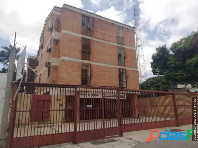 Venta Apartamento en Cabudare RAH:19-14026