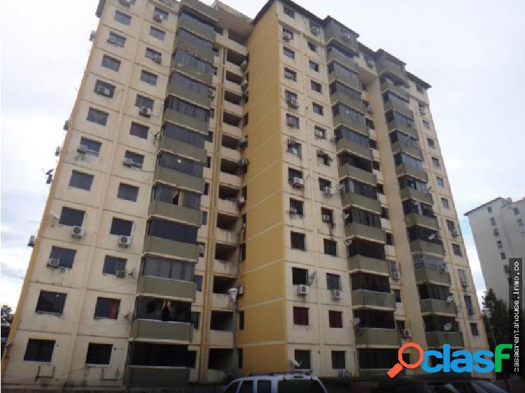 Venta Apartamento en Cabudare RAH:19-83