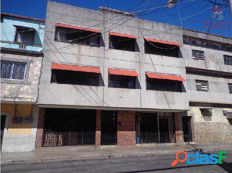 Apartamento Venta La Victoria Centro 19-6452 LSA