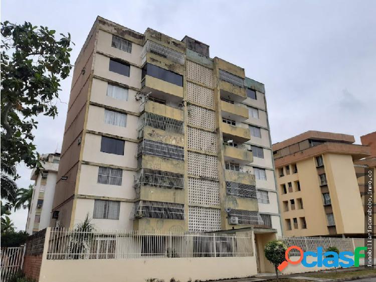 Vendo apartamento trigal centro 19-18085jjl