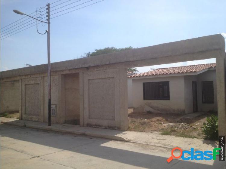 Ancoven vende casas en san joaquin