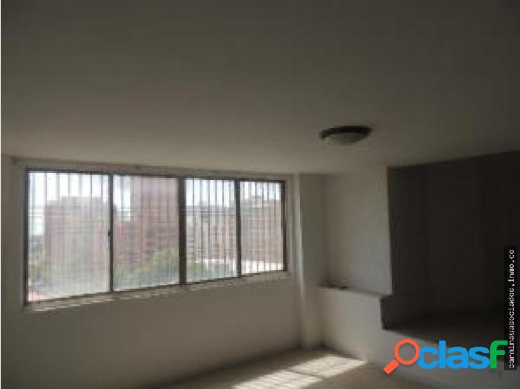 Vendo apartamento la lago. mls #19-15431. mfp