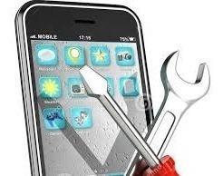 Manual de reparacion de equipos celulares