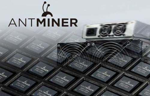 Reparacion antminer hashboard ventiladores s9,t9
