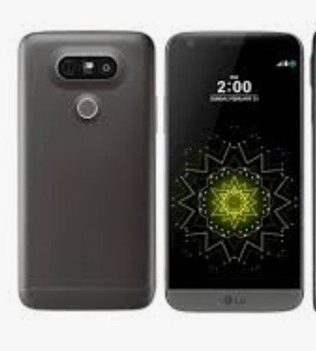 Telefono lg g5