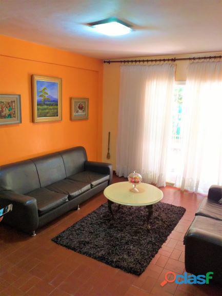 Casa en venta en Prebo I Valencia