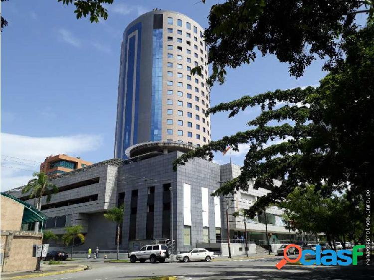 Exelente inversión local PB Torre B.O.D 80 M2 Esq