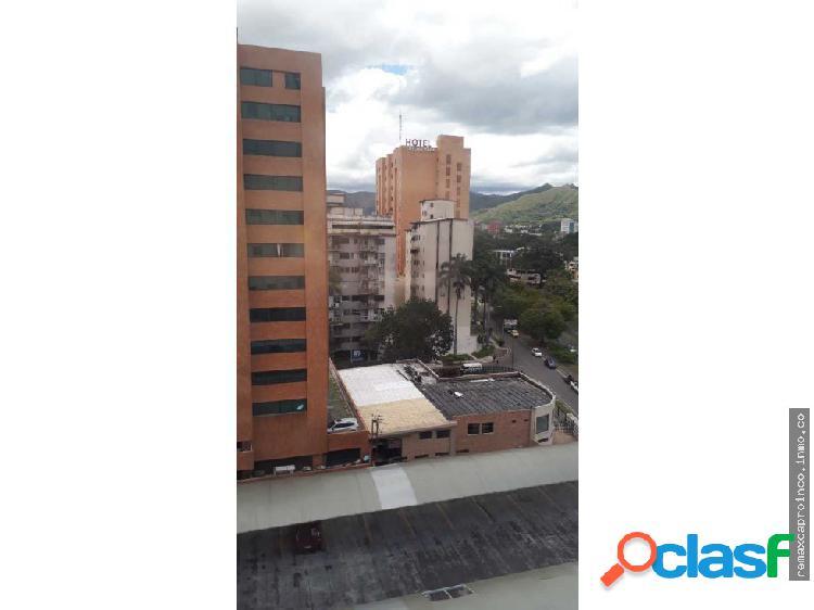 Lujosa Oficina equipada en Torre B.O.D Valencia