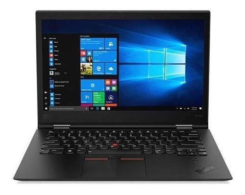 Laptop lenovo core i5 4 gb ram disco 500 gb pantalla 14 wifi