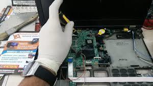 Servicio técnico computación y venta de equipos en