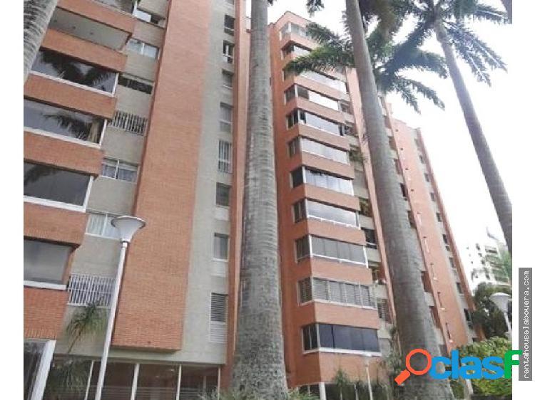 Apartamento en venta los naranjos fr3 mls19-15315