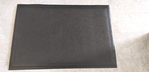 Tapete antifatiga 3m. soft-step & air step. 92 cmx 62cm