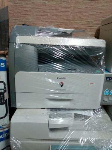 Fotocopiadora ir 1025 if