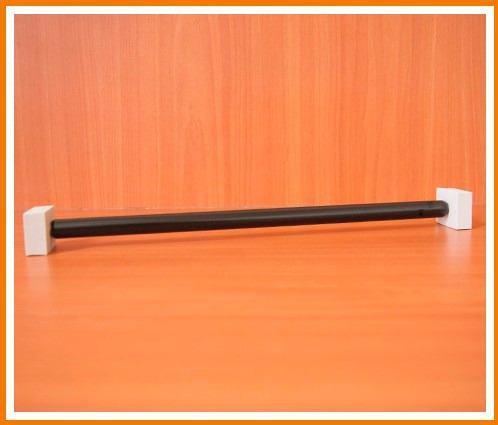 Rodillo de carga pcr canon ir 4080/4580/5185/3200/3220