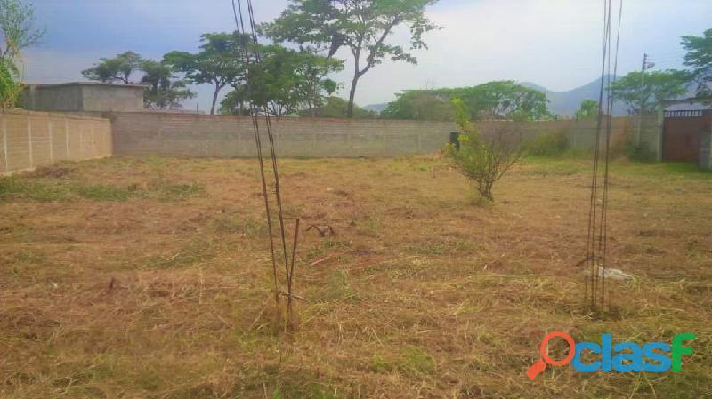 Terrenos en venta en macomaco san diego