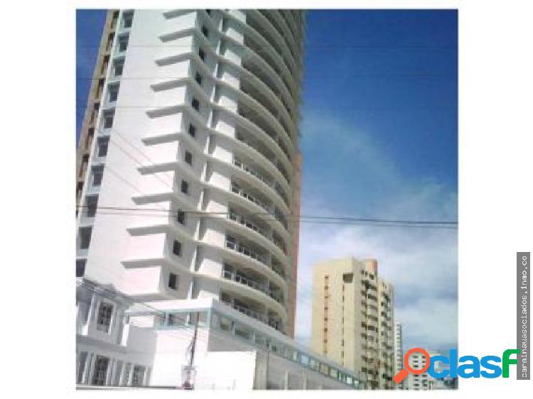Venta Apartamento El Milagro MLS #19-15432 MLCH